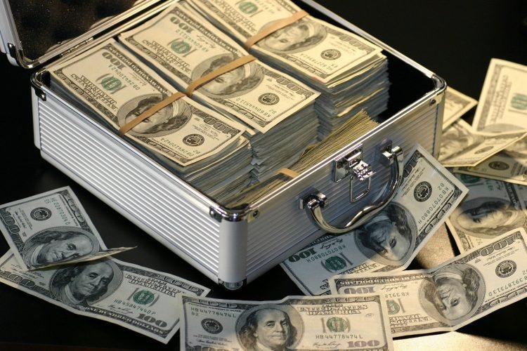 hurtowa wymaina waluty
