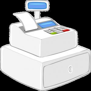 kasa fiskalna mobilna online